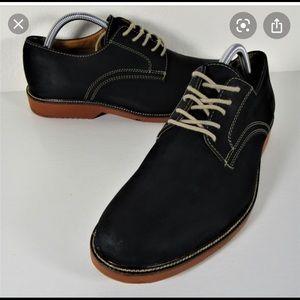 👞Men shoes